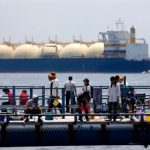 In 2016 US could satisfy 20% of Japan's requirements in gas