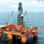 Rosneft to become co-owner of US drilling company