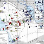 Рост ВВП Саудовской Аравии замедлился из-за нефтяного сектора