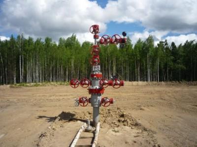 Yanvar-apreldə Rusiya neft hasilatını 1% artırıb