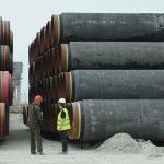 Газпром одобрил расторжение соглашения акционеров Nord Stream 2 AG