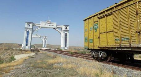 После открытия границ Иран наращивает экспорт в Туркменистан