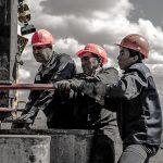 В Казахстане добыли 28,1 млн тонн нефти