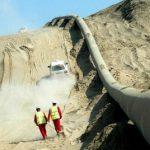 Азербайджан возобновит прокачку нефти через Россию с 1 марта