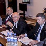 """ABŞ """"Azərbaycanın elektrik enerjisi bazarı haqqında"""" qanunla maraqlanıb"""