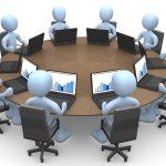 В Туркменистане 1 декабря состоится международная онлайн-конференция по энергетике