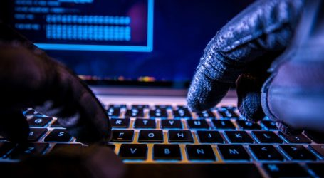 US pipeline operator shuts down network after cyber-attack