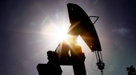 SOCAR: Azerbaijani Oil Cost $ 43.2 on Average in January-September