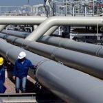 Азербайджан в 2021 году планирует экспорт газа в Европу 5 млрд кубометров