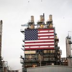 ABŞ 2019-cu ildə neft hasilatı üzrə Rusiyanı da qabaqlayacaq