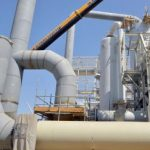 GCC in Ovadandepe for the production of gasoline will be put into operation in December