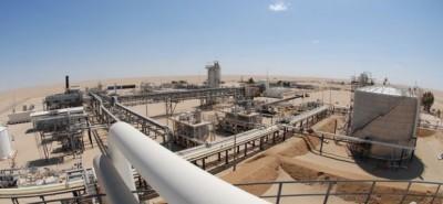 КМГО импортирует 34 тыс. тонн российских нефтепродуктов в убыток себе