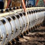 Turkmenistan completes East-West gas pipeline