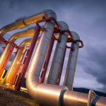 U.S. Supreme Court Grants Right-Of-Way To Key Natural Gas Pipeline