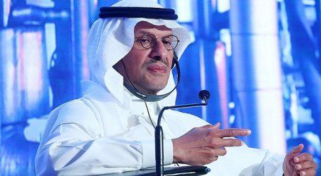 Министр энергетики Саудовской Аравии: мир не помнит другого такого энергокризиса
