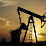 From January to November oil extraction in Kazakhstan dropped by 1.8%