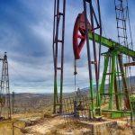 OPEC raises forecast on Azerbaijan's oil production
