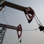 РК с опережением выполняет обязательства по сокращению добычи нефти