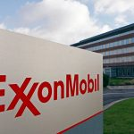 Exxon Prepares To Unload North Sea Assets