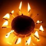 <!--:az-->BP объяснила снижение своих оценок запасов газа в России<!--:-->