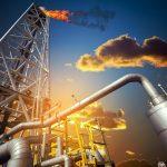 Европа идет на жертвы, чтобы избавиться от нефти и газа. Чем это грозит России?
