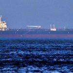 Захваченный в Оманском заливе танкер следует в Иран