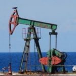 Coefficient of oil extraction in Kazakhstan reduced from 42 to 29%