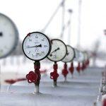 В 2018г в России ожидается добыча газа ниже 690 млрд куб. м