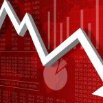Fevralda Azərbaycanda pul bazası 5%, yanvar-fevral aylarında 11% azalıb