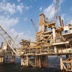 Volumes of oil and condensate exports from ACG and Shah Deniz fields revealed