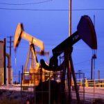 Сколько будет стоить нефть