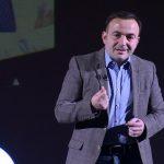 """Bəxtiyar Aslanbəyli: """"BP Azərbaycanın OPEC+ öhdəliyinə əməl etməkdə davam edəcək"""""""