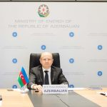 III rübdə Azərbaycan-İtaliya Strateji Dialoqunun ilk iclası keçiriləcək