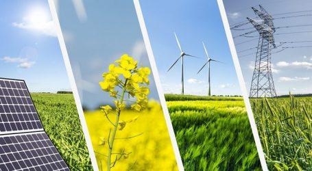 Традиционные источники энергии в Азербайджане дешевле ВИЭ