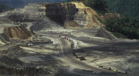 Впервые в Азербайджане: месторождения будут сдавать в эксплуатацию через аукционы