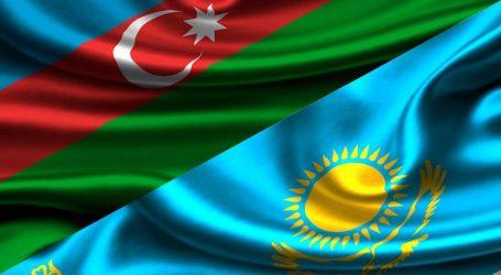 Baku to host meeting of Azerbaijan-Kazakhstan Intergovernmental Commission