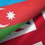 Azərbaycan Britaniya ilə Əməkdaşlıq Sazişinin razılaşdırılmasını sürətləndirmək istəyir