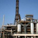 10 ayda Qazaxıstanda 12.4 milyon ton neft emal edilib