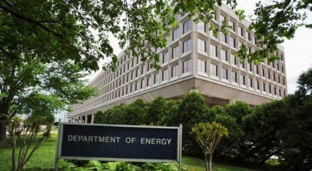Минэнерго США купило 126 тыс. баррелей нефти в стратегический резерв