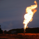 Over the years of independence, gas production in Kazakhstan has increased by seven times