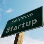ТОП-10 лучших стартапов мира