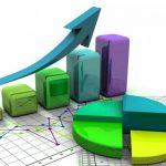Qazaxıstan iqtisadiyyatı neft qiymətlərinin bahalaşması hesabına bu il 5,3% arta bilər