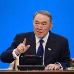 Назарбаев пытается приучить Правительство мыслить самостоятельно