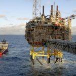 Минфин спрогнозировал снижение нефтегазовой зависимости России