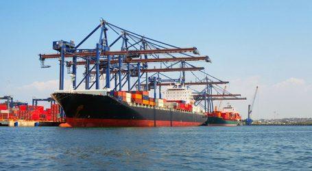 Иранский порт Чабахар на Каспии вступил во Всемирную организацию свободных зон