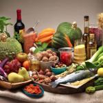 Почему Казахстан не способен прокормить себя и накормить соседей?