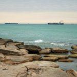 Rusiya XİN : Moskva Xəzər dənizinin milli sektorlara bölünməsinə qarşıdır