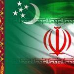 Iran's exports to Turkmenistan hits $1bn