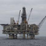 AÇG-dən çıxarılan qazın 126 mlrd kub metrə yaxını neft quyularına vurulub