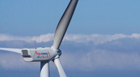 ACWA Power to Open Office in Azerbaijan in Spring